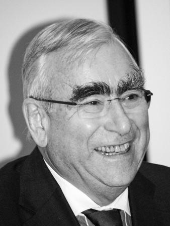 Romy Hausmann