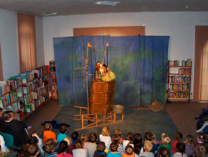 kindertheater2016-003