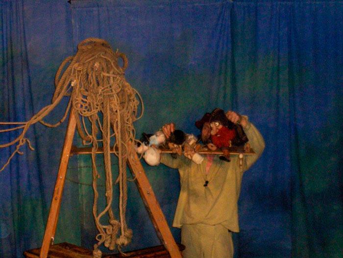 kindertheater2016-005