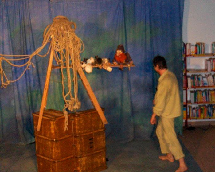 kindertheater2016-007