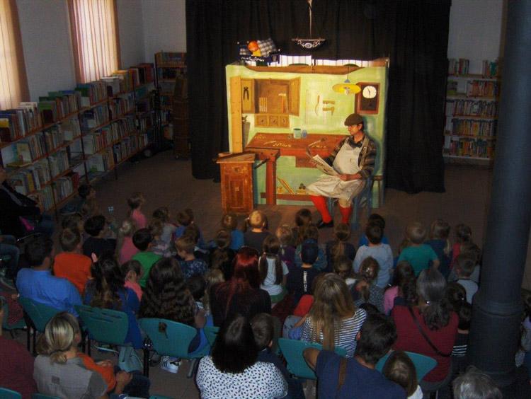 kindertheater2017-04