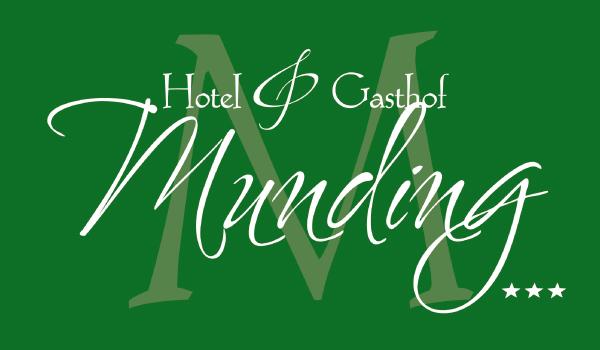 Logo-Munding