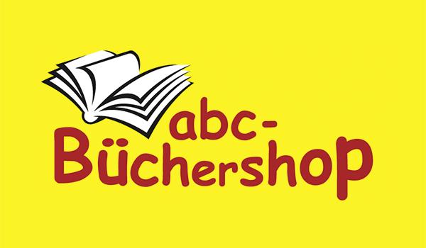 abc-Logo_600