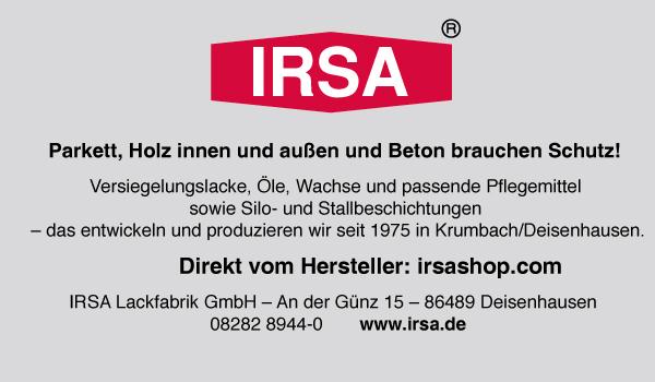 irsa-LiHe-2020