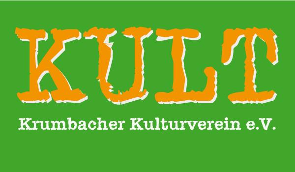 kult--gruen-orange-standard