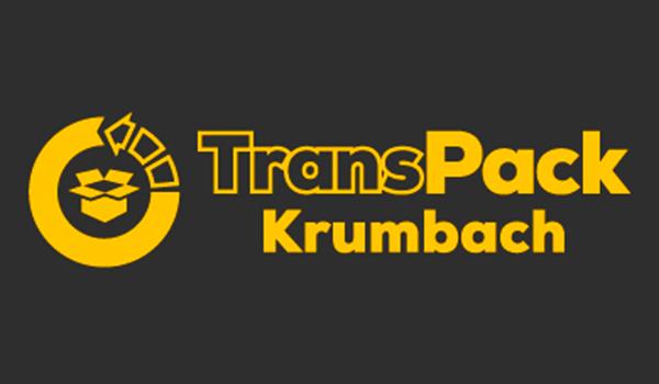 transpack_anzeige-literaturherbst-2020_02