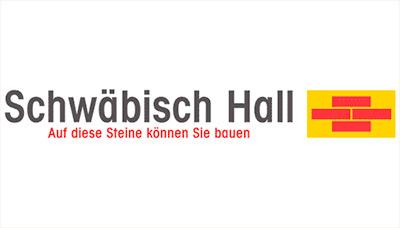 schwaebisch_hall