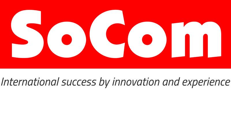 scom-logo-literaturherbst-WEB
