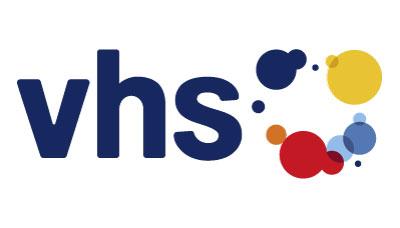 vhs_logo_4C_pos-literaturherbst